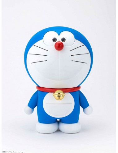 Stand by Me Doraemon 2 (25 cms)....