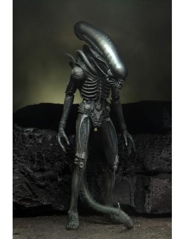 Giger's Alien. Alien 40th Anniversary...