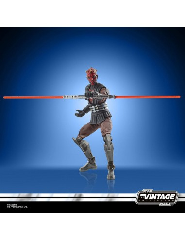 Darth Maul (Mandalore). Star Wars...