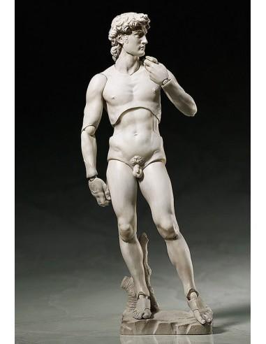 Davide di Michelangelo. The Table...