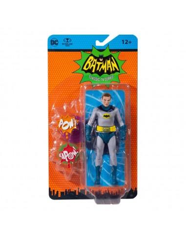 Batman (Unmasked). DC Retro. Batman...