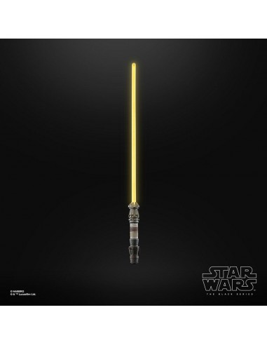 Rey Skywalker Lightsaber Replica...