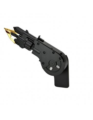 Batman Grapnel Launcher Replica 1/1.