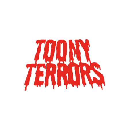 Toony Terrors