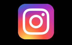 instagram-logo-3_1.png