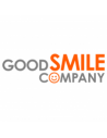 Manufacturer - Good Smile