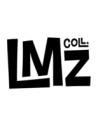 LMZ Collectibles
