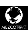 Manufacturer - Mezco Toyz
