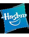 Manufacturer - Hasbro